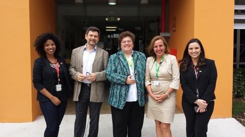 2015 09 02 Horb Brasilien BASF