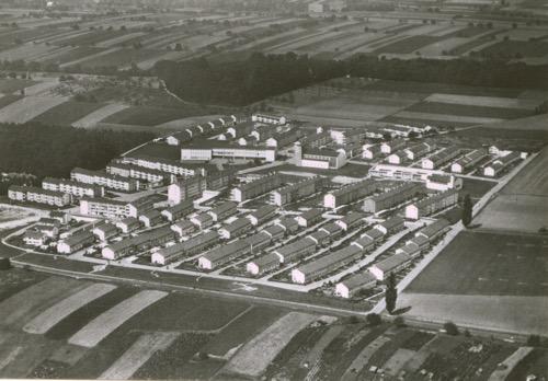 Amorbach 1955 1