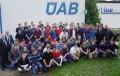 Ausbildungsbeginn-UeAB.jpg