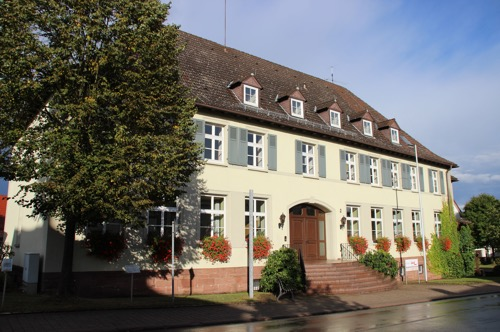 Rathaus0914 001