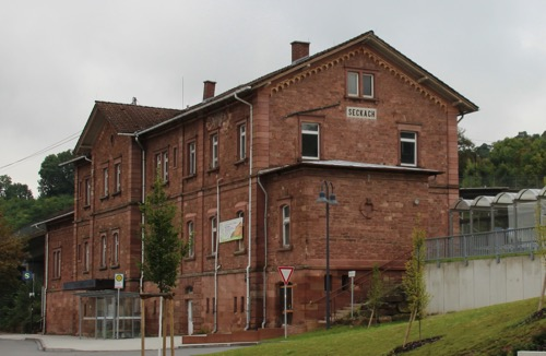 Bahnhof0913 002
