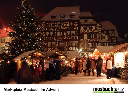 Mosbach Advent 03