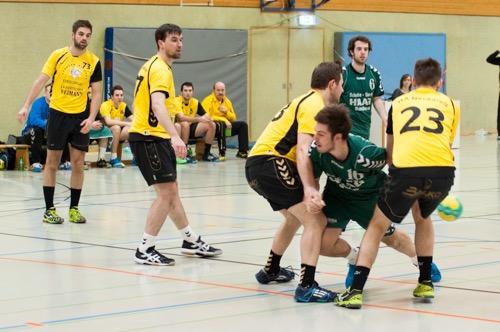 Handball maenner 3