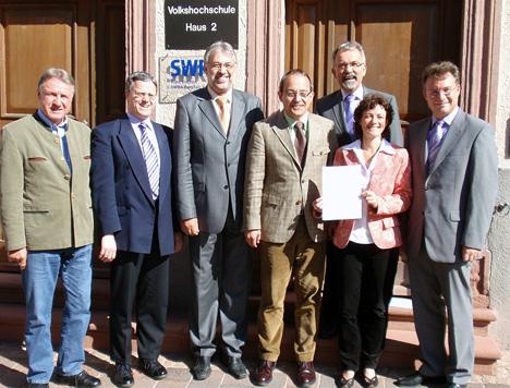 468Volkshochschule-Buchen-erfolgreich-zertifiziert