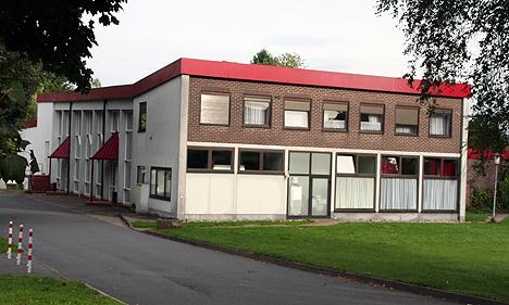 wpid-468-Odenwald-Ortskernsanierung-im-Gemeinderat-Mudau-2011-06-30-19-34.jpg