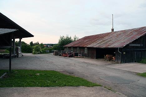 wpid-468-Saege-Ortskernsanierung-im-Gemeinderat-Mudau-2011-06-30-19-34.jpg