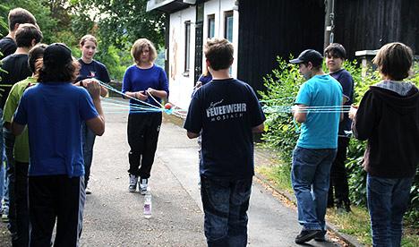 wpid-468Huettenwochenende-der-Jugendfeuerwehren-2011-06-3-11-47.jpg