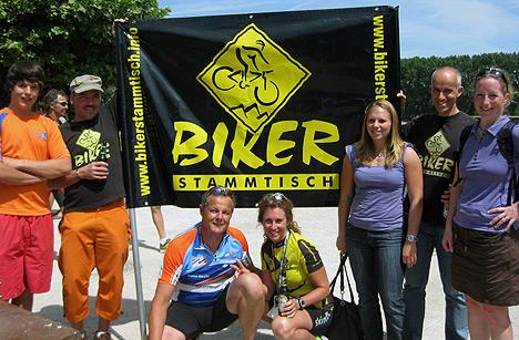 wpid-468Odenwaelder-zeitgleich-beim-Triathlon-in-Worms-2011-06-3-01-351.jpg