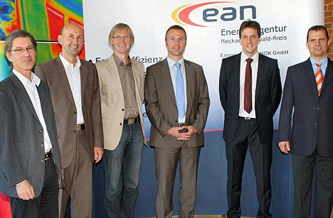 wpid-468Passivhauskongress-der-EAN-2011-06-12-17-04.jpg