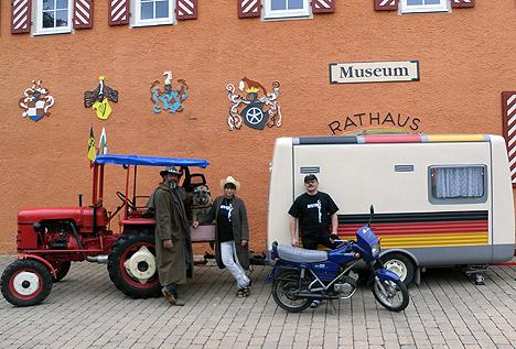 wpid-468Per-Bulldog-in-die-Oberlausitz-2011-06-12-21-48.jpg