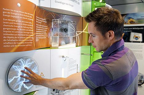 wpid-468Reise-in-die-Welt-der-Energie-2011-06-8-19-19.jpg