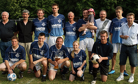 wpid-468Torhueter-sichert-Dorfmeisterschaft-2011-06-6-23-55.jpg