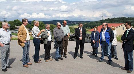 468Hauk-im-Bioenergiedorf-Großeicholzheim