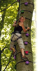 wpid-200Spiel-und-Spass-im-Kleinen-Elzpark-2011-07-15-22-06.jpg