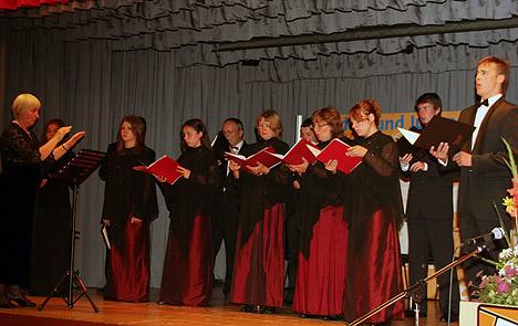 wpid-468-1Dankeschoen-Konzert-in-Seckach-2011-07-17-21-51.jpg