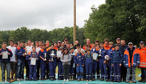 wpid-468-2-300-Jugendliche-beim-Kreiszeltlager-2011-07-24-22-11.jpg