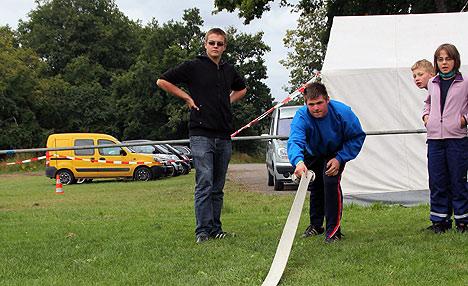 wpid-468-3-300-Jugendliche-beim-Kreiszeltlager-2011-07-24-22-11.jpg