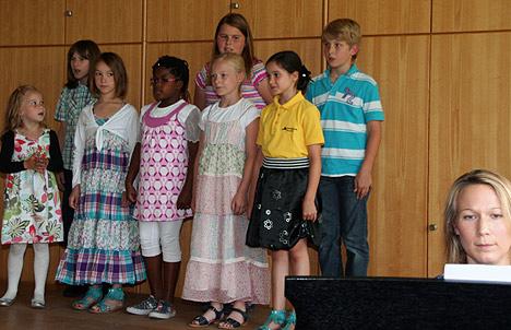 wpid-468-3-Kinderkonzert-der-Musikschule-Bauland-2011-07-16-22-23.jpg