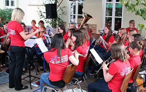 wpid-46822-Musikparade-in-Mudau-2011-07-17-22-17.jpg