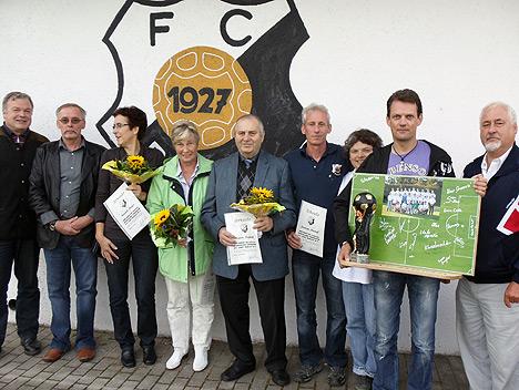 wpid-468FC-Binau-bestaetigt-Vorstand-2011-07-31-19-09.jpg