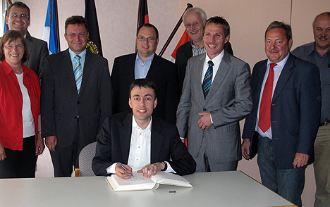 wpid-468Finanzminister-Nils-Schmid-in-Osterburken-2011-07-5-18-55.jpg