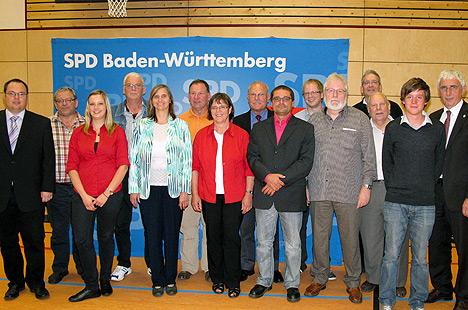 wpid-468Graner-bleibt-Kreisvorsitzender-2011-07-27-22-04.jpg
