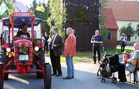 wpid-468Knapp-700-km-auf-dem-Traktor-2011-07-18-23-181.jpg