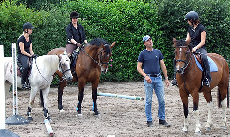 wpid-468Lehrgaenge-im-RSC-Pferdeland-2011-07-6-20-34.jpg