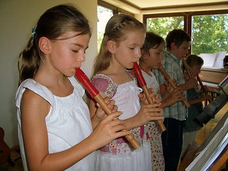 wpid-468Musikschule-Cocopelli-bewies-Klasse-2011-07-27-10-24.jpg