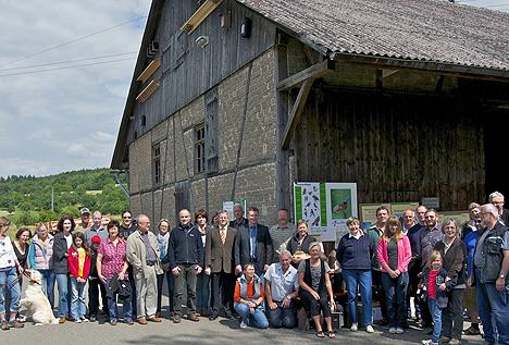 wpid-468Neue-Wohnstaetten-fuer-viele-Tierarten-2011-07-6-21-461.jpg