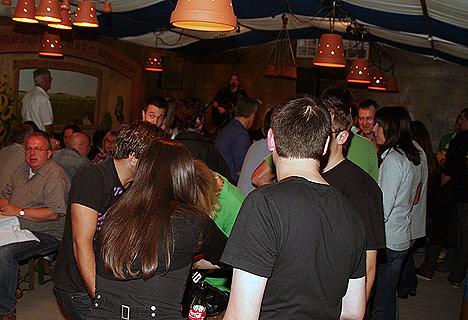 wpid-468Saengerlaube-wurde-zum-Irish-Pub-2011-07-26-23-06.jpg