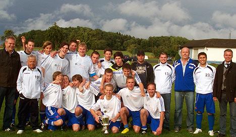 wpid-468mSpannende-Finals-beim-Gemeindepokal-2011-07-18-22-561.jpg