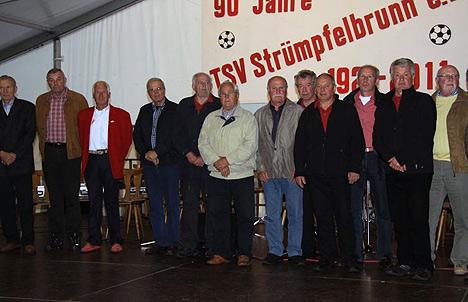 wpid-90-Jahre-TSV-Struempfelbrunn2-2011-07-17-20-55.jpg