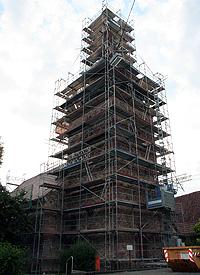 wpid-200Laurentiuskirche-erzaehlt-ihre-Geschichte-2011-08-22-21-57.jpg