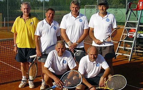 wpid-468-2tc-waldbrunn-wurde-zweiter-2011-08-5-22-41.jpg