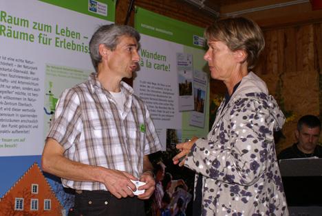 wpid-4681100-Gaeste-beim-Naturpark-Brunch-2011-08-8-22-37.jpg