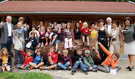 wpid-468Das-Miteinander-gelingt-spielerisch-2011-08-23-22-14.jpg