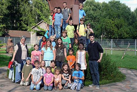 wpid-468Gemeinsam-die-heimische-Natur-erlebt-2011-08-22-22-07.jpg
