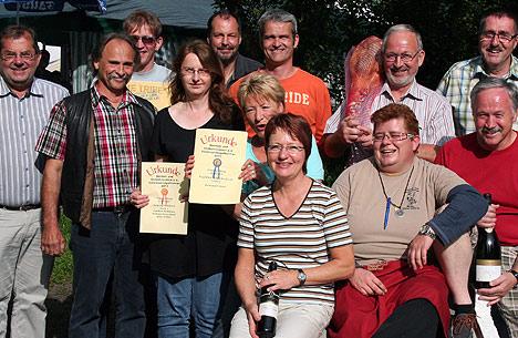 wpid-468Minigolfturnier-des-HVV-Mudau-2011-08-9-11-14.jpg