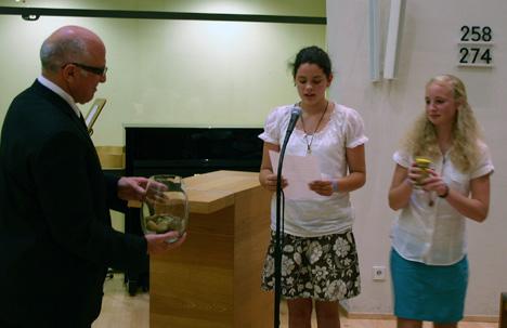 wpid-468Neuapostolische-Kirche-hat-neuen-Vorsteher-2011-08-4-13-58.jpg