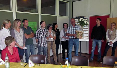 wpid-468WRS-Limbach-verabschiedet-Pionier-2011-08-1-18-16.jpg