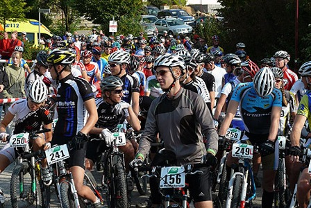 4685 Bikemax Mountainbike Marathon