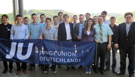 JU-Neckar-Odenwald-bestaetigt-Vorsitzenden