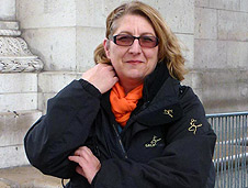 SabineJauch