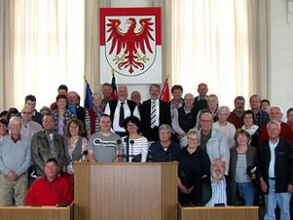 SPD-Brandenburg.jpg