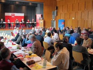 SPD-nominiert-KR.jpg