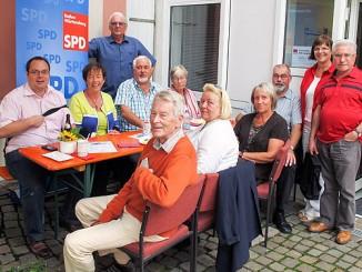 Sommerfest-SPD-Binau.jpg