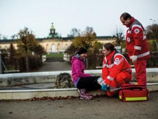 Zelck-Rettungsdienst-DRK-Potsdam-hq-Q(1).jpg