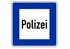 logopolizei.jpg