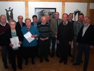 05.03.16-VdK-Waldbrunn-ehrt-Mitglieder.jpg